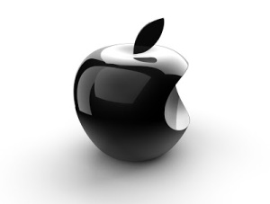 3d-apple-full1
