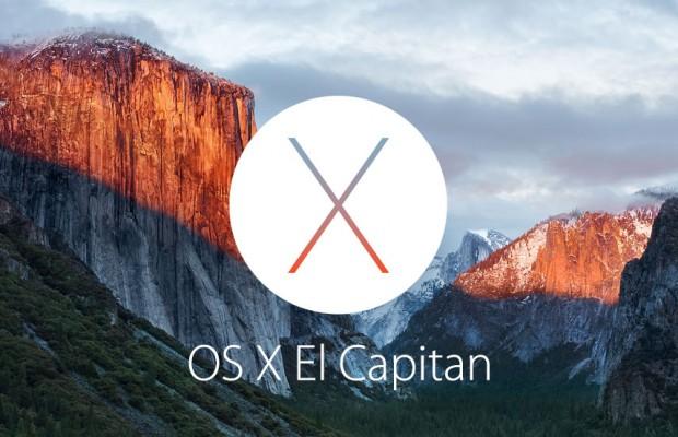 OS-X-El-Capitan-620x400