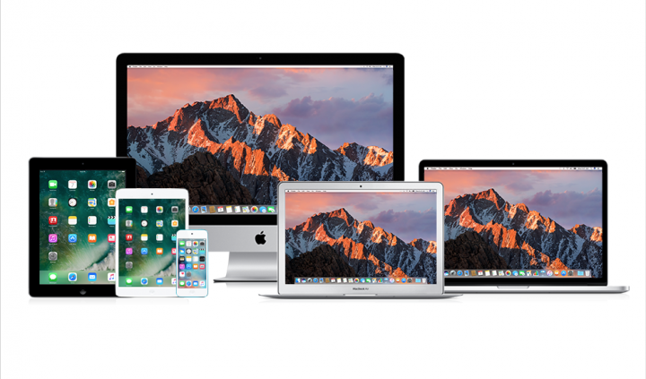 apple-productos-rest-720x423.png